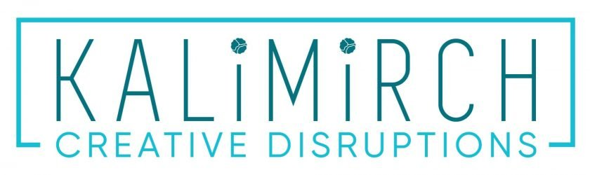 Kalimirch Creative Disruptions
